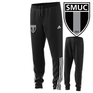 FUSEAU TRAINING REGISTA 18 NOIR SMUC FOOTBALL I MFTE01477-A