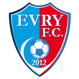 Evry Football Club