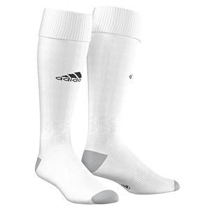 CHAUSSETTES MILANO 16 BLANCHES I MFTE01262-B