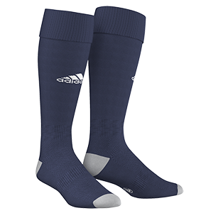 CHAUSSETTES MILANO 16 MARINES I MFTE01262-D