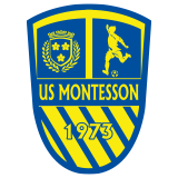 US Montesson Football